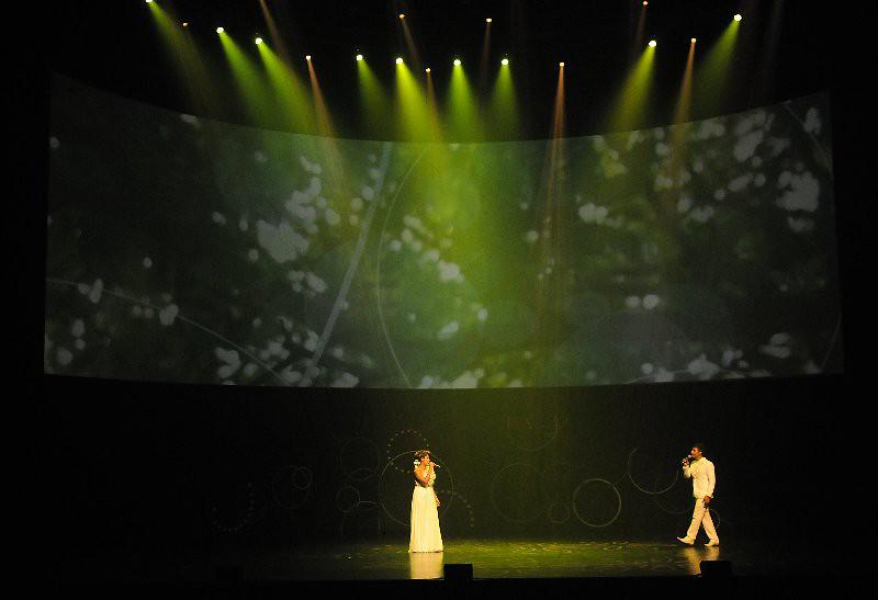 APEC Show  075.jpg
