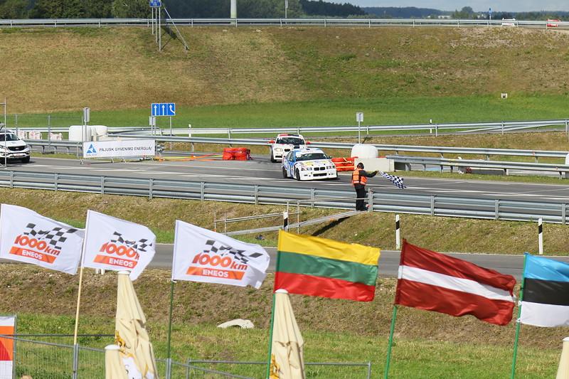 WRC_6109.JPG