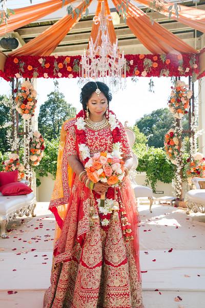 LeCapeWeddings_Shilpa_and_Ashok_2-676.jpg