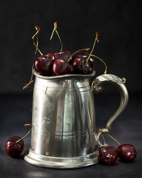 cherries+beer-stein.jpg