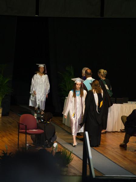 CentennialHS_Graduation2012-269.jpg