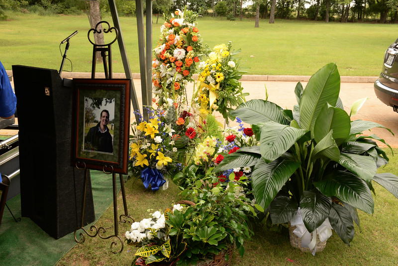 2016-05-14 Gieger Funeral 039.jpg