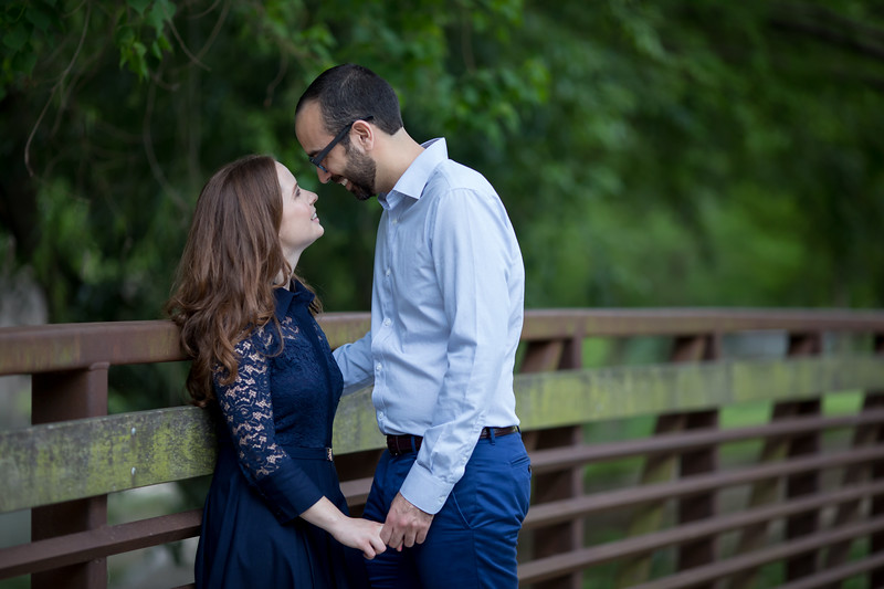 Houston Engagement Photography ~ Sheila and Luis-1286.jpg