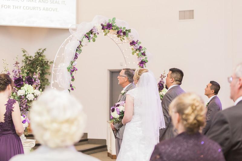 ELP1104 Amber & Jay Orlando wedding 1654.jpg