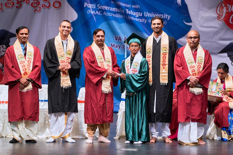 Mana Bhadi event chs pics-172.jpg