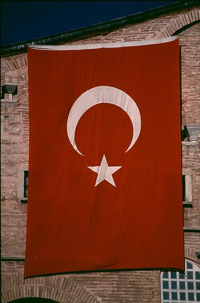 Turkey2_028.jpg