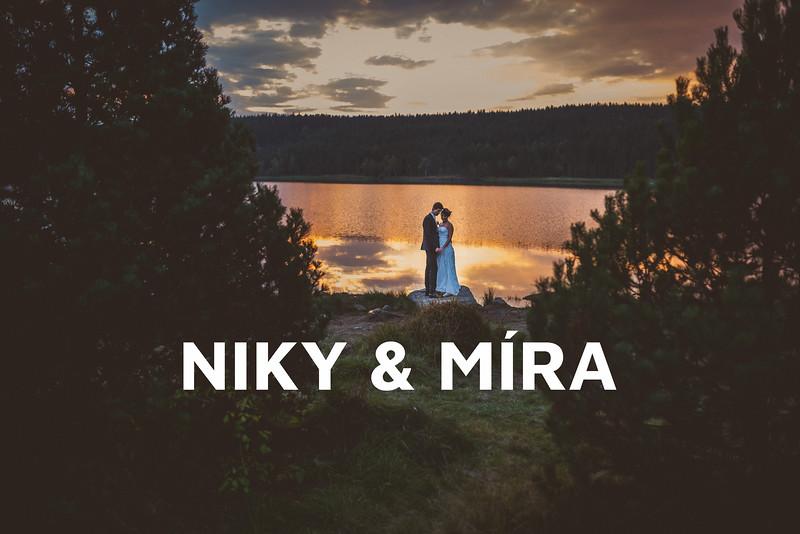 Mira & Nikca.jpg