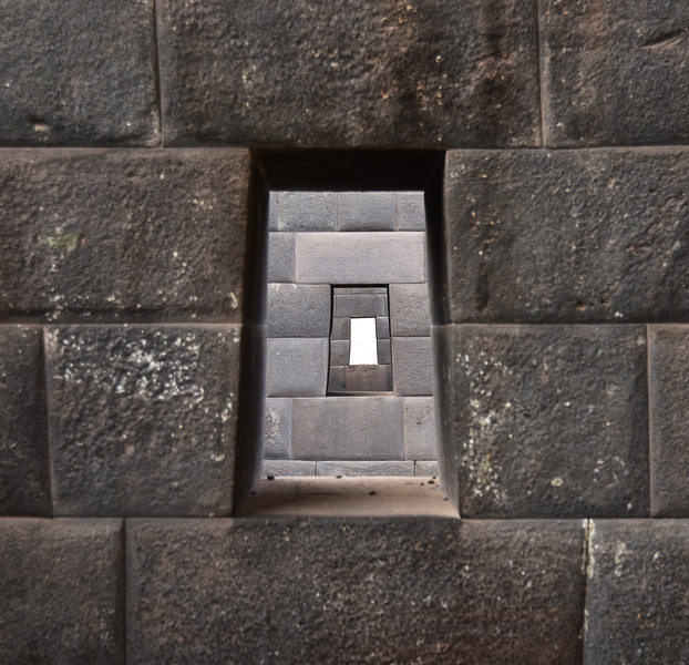 ECQ_5552-Inca ruins.jpg