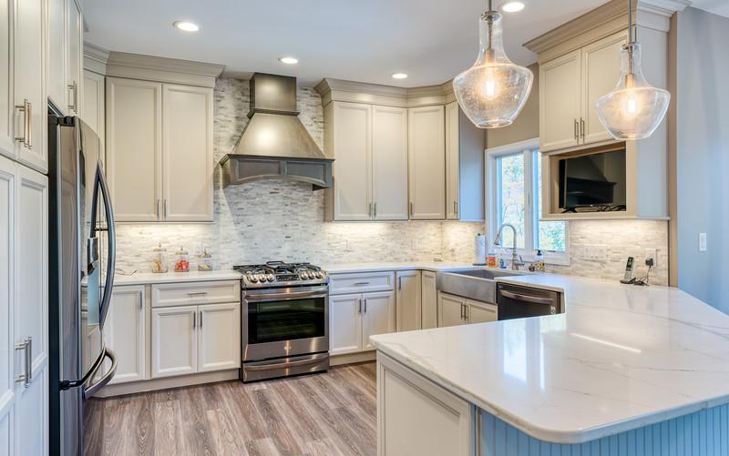 Holmes Kitchen 2020-3.jpg