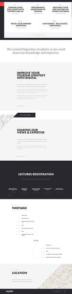 Lectures | Degordian Academy.jpeg