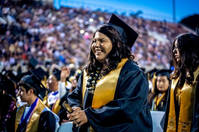 Lesly Graduation Ceremony (51 of 169).jpg