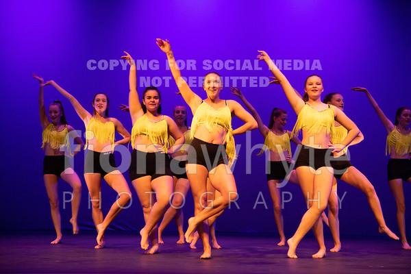 Elsden School of Dance