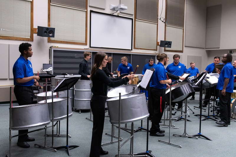 15 November 2019 Steel Drum Ensemble-5188.jpg