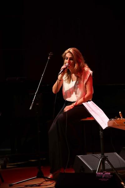 Areti Ketime concert NYC 2015-5687.jpg