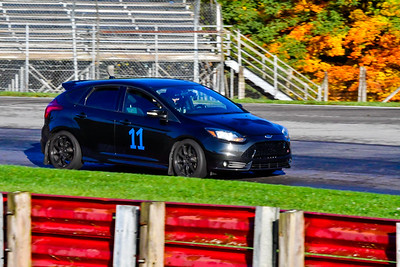 2020 OVR SCCA Oct 16 MO TrackDay Blk FoST 11