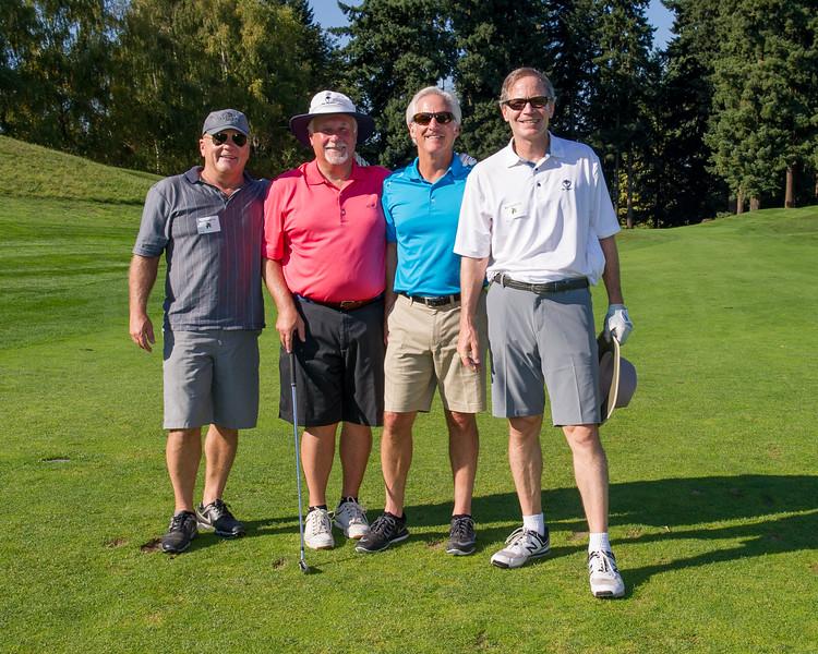 2017 Golf Classic-9969-300 DPI.JPG