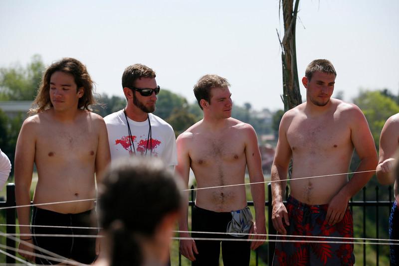 Aquatics Special Olympics national 2011 - 141.jpg