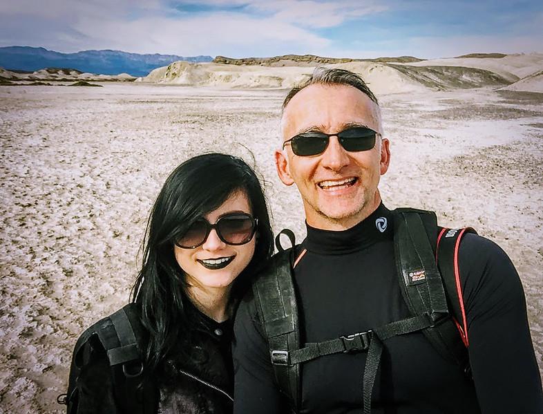 Death Valley-5981.jpg