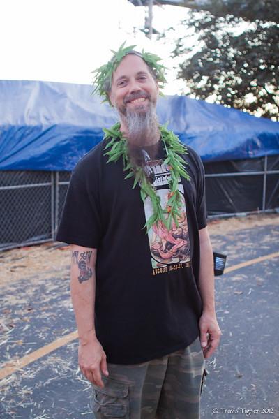 TravisTigner_Seattle Hemp Fest 2012 - Day 3-134.jpg