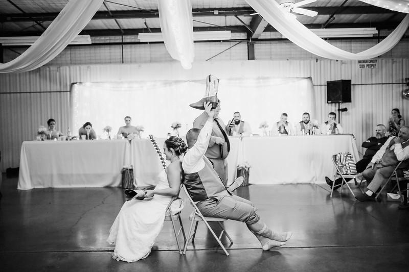Wheeles Wedding  8.5.2017 02607.jpg