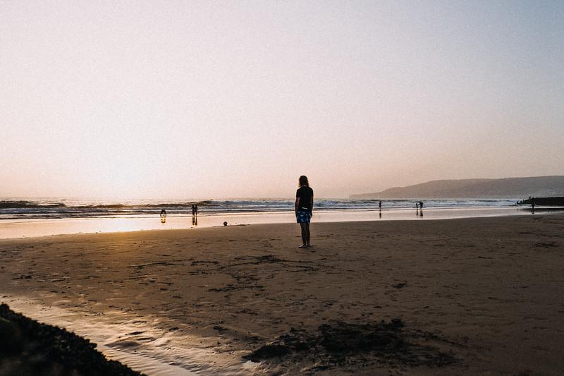 Morocco-5674.jpg