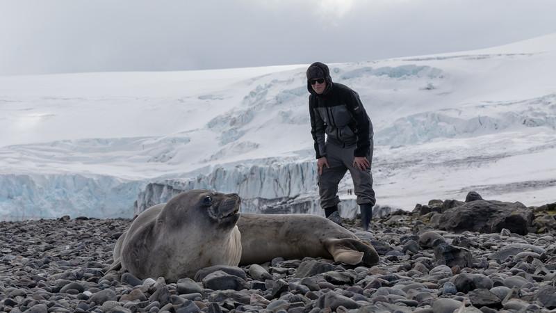 2019_01_Antarktis_01553.jpg