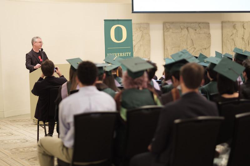 UOPDXDesign_Graduation2019-37.jpg