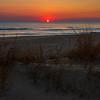 SunriseDamNeckBeach-034