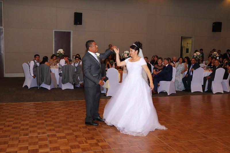 A&F_wedding-530.jpg