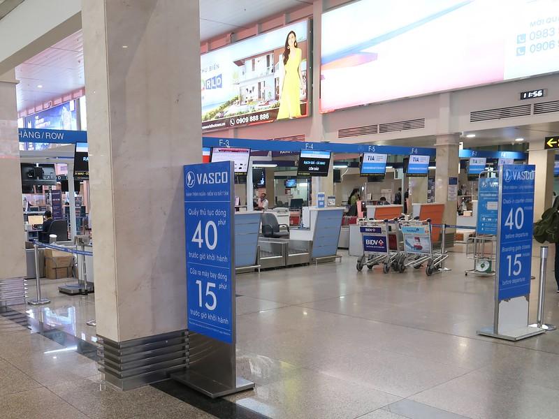 IMG_7574-row-for-vasco.jpg