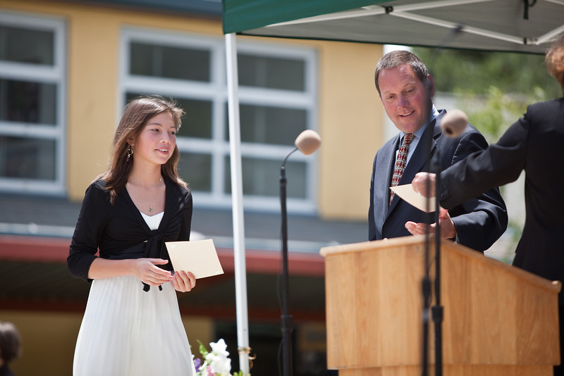 Blach-Gradution--230.jpg