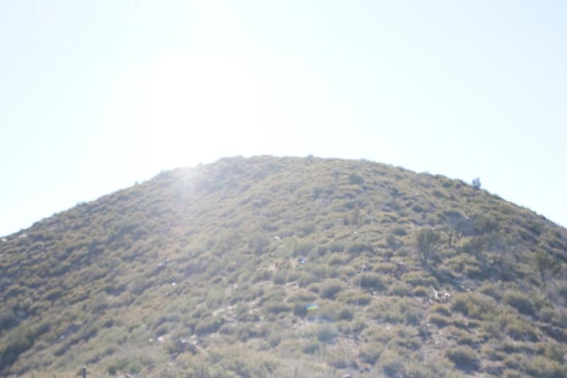 4 Peaks Adjustment-53.jpg
