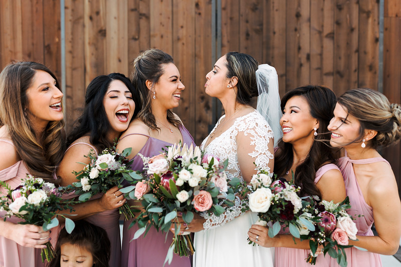 Alexandria Vail Photography Wedding Taera + Kevin 483.jpg