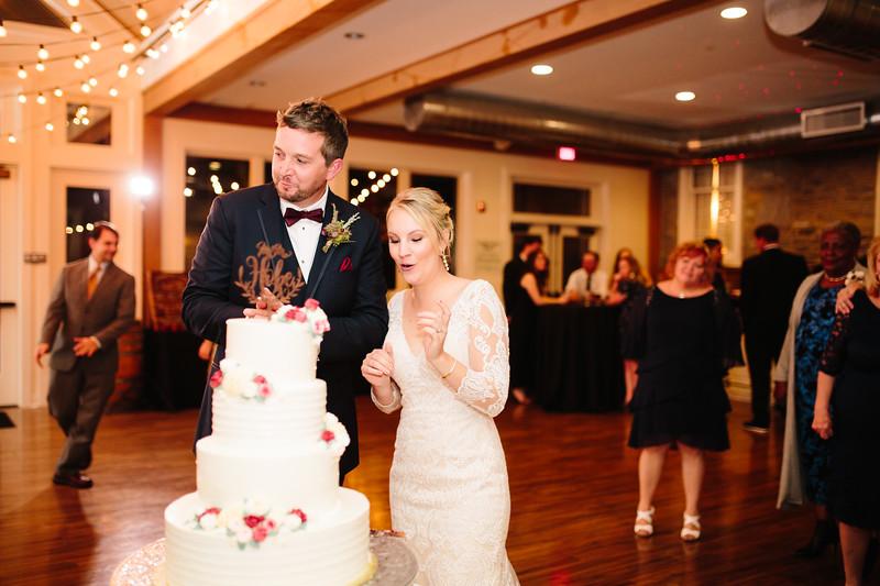 katelyn_and_ethan_peoples_light_wedding_image-721.jpg
