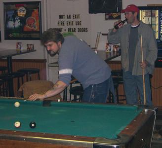 Jacks March 2005