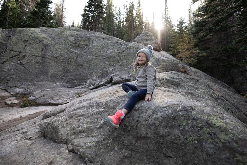 Colorado 2019-1264-2.jpg