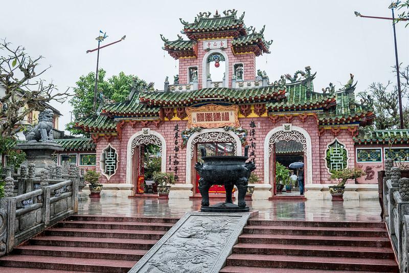 Hoi-An-Vietnam-72.jpg