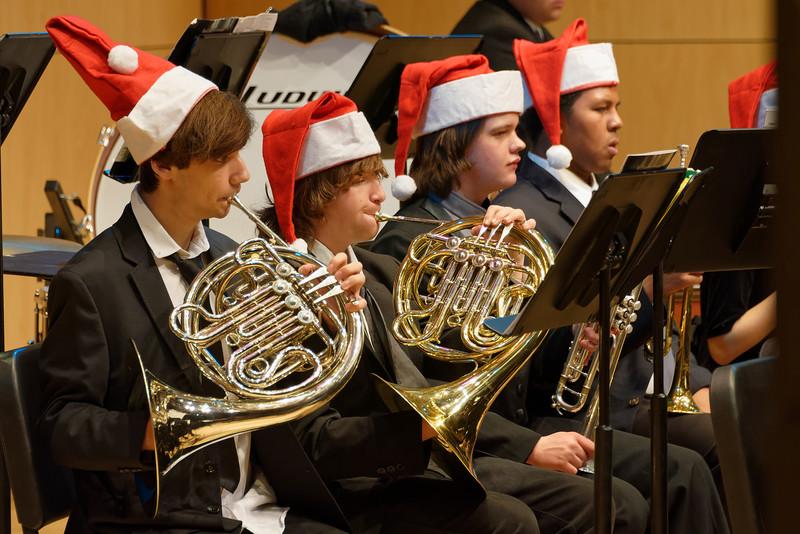 096-Albuquerque Youth Symphony.jpg