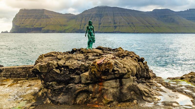 Faroes_5D4-3396-HDR.jpg