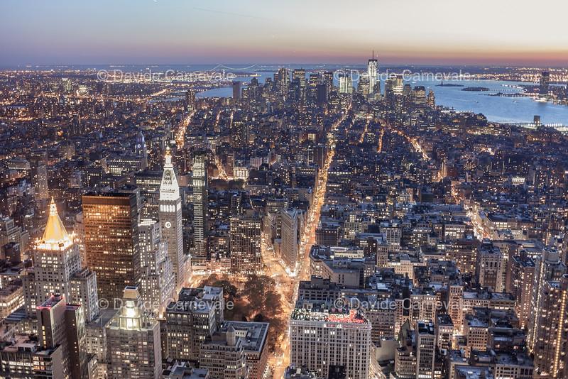 NY (1 of 1)-2.jpg