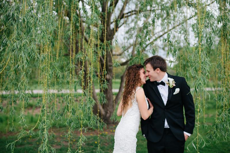 Le Cape Weddings_Jenifer + Aaron-294.jpg