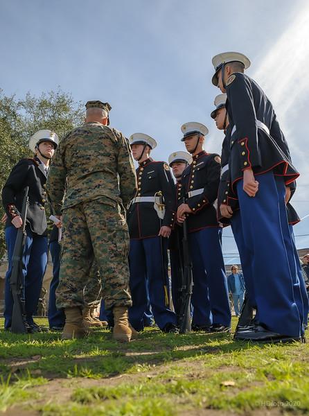 DSHS ROTC ,January 25, 2020,-243.jpg