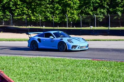 2020 MVPTT Sept Mid Ohio Bul Flt Porsche Wing