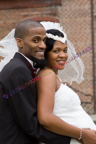 Oz & Chas Wedding Pics_368.jpg