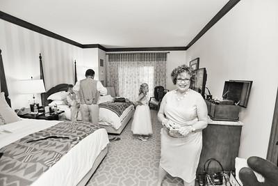 Kirk Camp Wedding Ritz Lake Oconee 9-19-14
