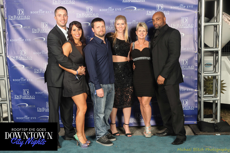 rooftop eve photo booth 2015-499