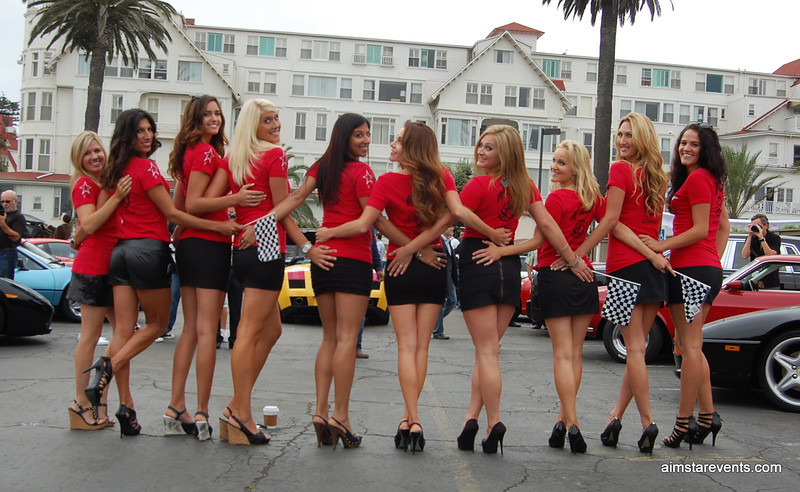 ATEAM RALLY GIRLS (3).JPG