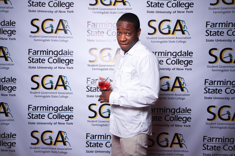 Farmingdale SGA-297.jpg