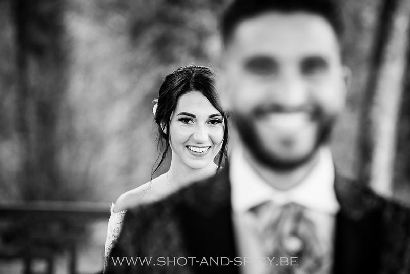 photographe-mariage-tournai-02059.jpg