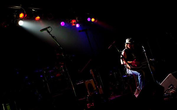 Stockholm Syndrome :: Music Farm :: Sept 4, 2010